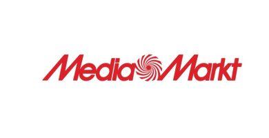 Comprar aspirador de mano en Media Markt